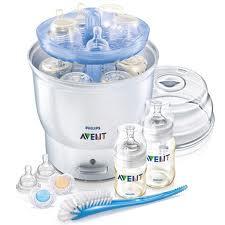 Cosas Para Pedir En El Baby Shower.Como Organizar El Baby Shower Tendencias 2012