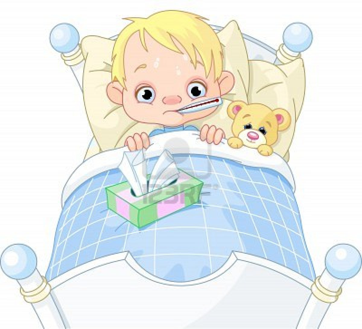 beb u00e9s dos amores  el blog picture of boy praying clipart little boy praying clipart