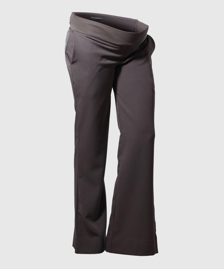 Cómo coger los bajos a los pantalones | Se hace así