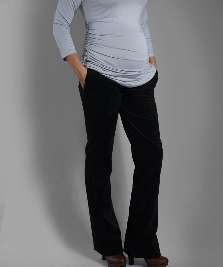 21285ae9d5 Consejos para elegir un pantalón para embarazadas