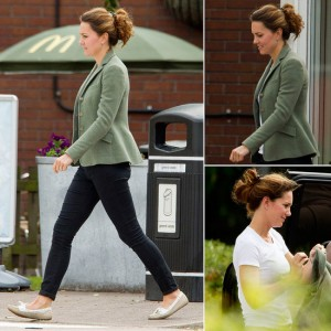 Kate-Middleton-Stops-McDonald-Pictures
