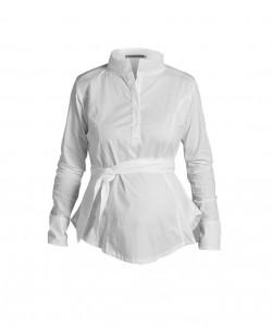 camisa-blanca-cuello-maoGOSTH