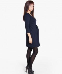 vestido-isabel-navy