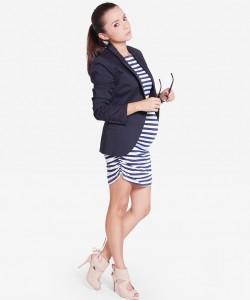 vestido-ojal-mariniere