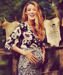 blakelively-pregnant-opener