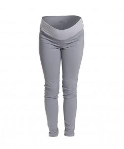 skinny-stretch-gris