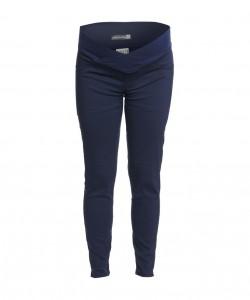 skinny-plus-stretch-azul
