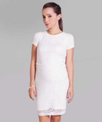 https://www.2amores.com/1773-thickbox/vestido-blanco-con-encaje.jpg