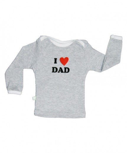 http://www.2amores.com/185-thickbox/t-shirt-de-manga-larga-i-love-dad.jpg