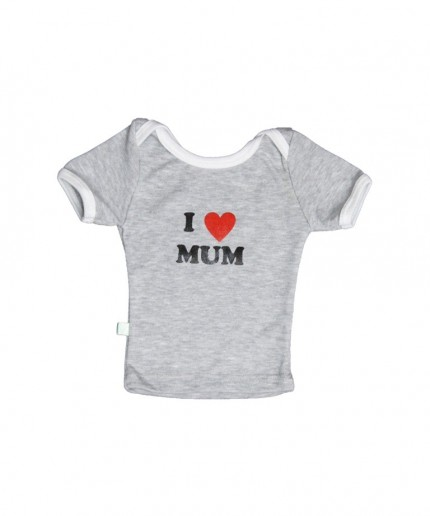 https://www.2amores.com/186-thickbox/t-shirt-mangas-cortas-i-love-mum.jpg