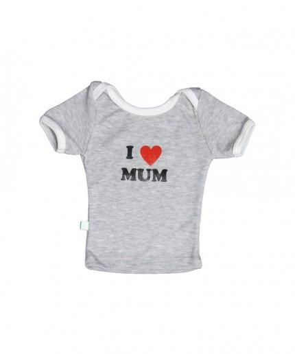 http://www.2amores.com/186-thickbox/t-shirt-mangas-cortas-i-love-mum.jpg