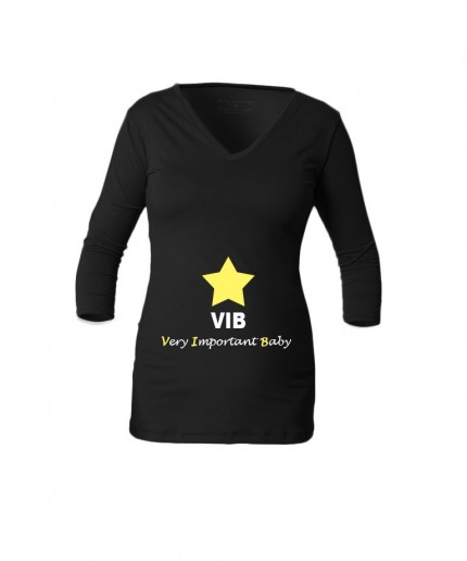 https://www.2amores.com/1872-thickbox/camiseta-cuello-v-vib.jpg