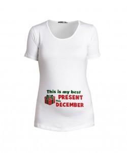 Camiseta edicion especial NAVIDAD