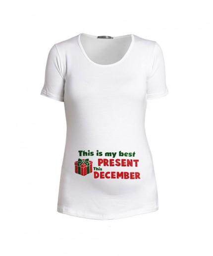 https://www.2amores.com/2247-thickbox/camiseta-edicion-especial-navidad.jpg