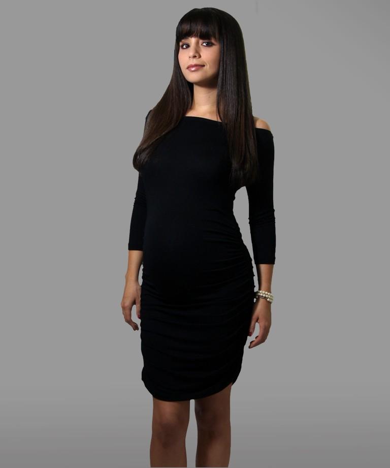 7010c2b21 vestidos maternos medellin