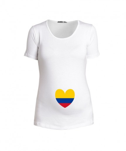 https://www.2amores.com/2732-thickbox/camiseta-blanca-love-seleccion.jpg