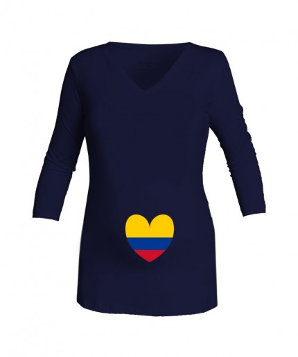 https://www.2amores.com/2734-thickbox/camiseta-azul-love-seleccion.jpg