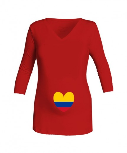 https://www.2amores.com/2735-thickbox/camiseta-roja-love-seleccion.jpg