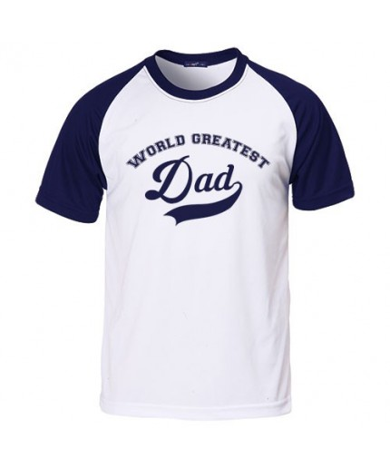 https://www.2amores.com/2790-thickbox/camiseta-rangla-azul-greatest-dad.jpg