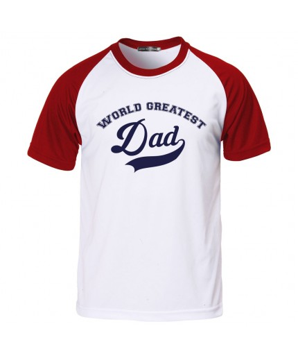 https://www.2amores.com/2791-thickbox/camiseta-baseball-roja-greatest-dad.jpg
