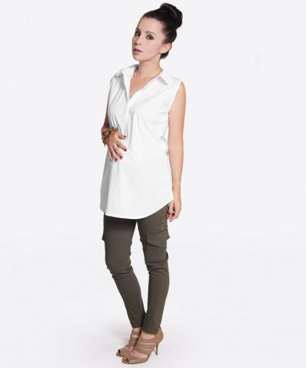 https://www.2amores.com/2940-thickbox/camisa-sisa-easy-chic.jpg
