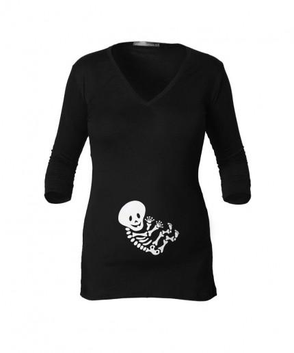https://www.2amores.com/3052-thickbox/camiseta-manga-3-4-esqueleto-unisex.jpg