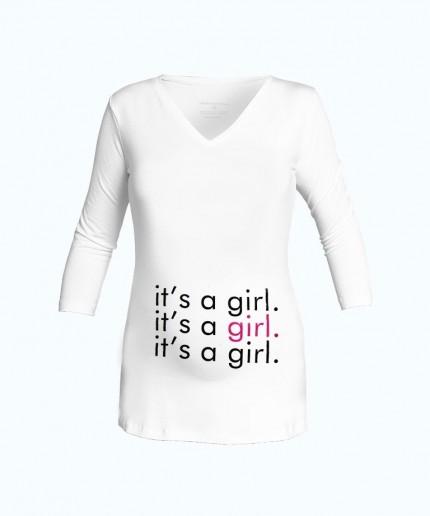https://www.2amores.com/3072-thickbox/camiseta-cuello-v-girl.jpg