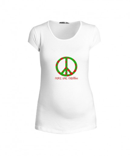 https://www.2amores.com/3141-thickbox/camiseta-peace-christmas.jpg