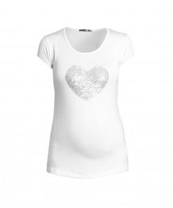 Camiseta Aplic