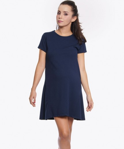 https://www.2amores.com/3220-thickbox/vestido-charleston-azul.jpg