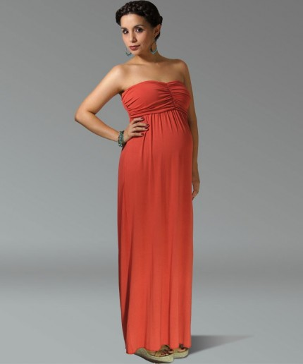 Image Result For Coral Maxi Dresses For Weddings