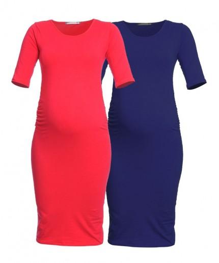 https://www.2amores.com/3667-thickbox/pack-vestidos-rojo-y-azul.jpg