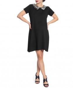 Vestido Blackshine