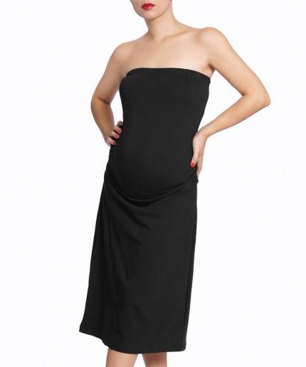 https://www.2amores.com/4412-thickbox/vestido-strapless-basico.jpg