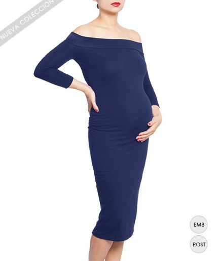 https://www.2amores.com/4492-thickbox/vestido-off-blue.jpg