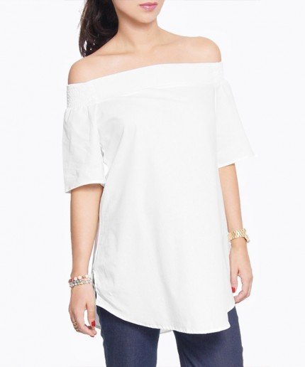 https://www.2amores.com/5293-thickbox/blusa-hippie-chic-blanca.jpg