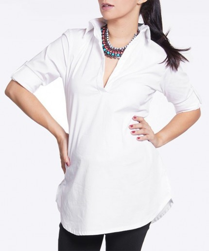 https://www.2amores.com/5298-thickbox/camisa-blanca-easy-chic.jpg