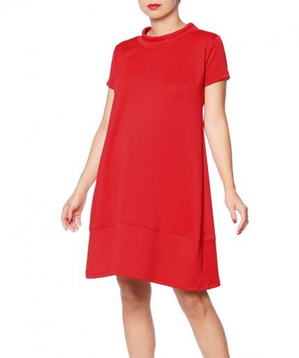 https://www.2amores.com/5384-thickbox/vestido-block-rojo.jpg
