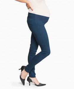 Skinny Stretch Azul
