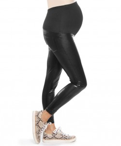 Leggins similicuero