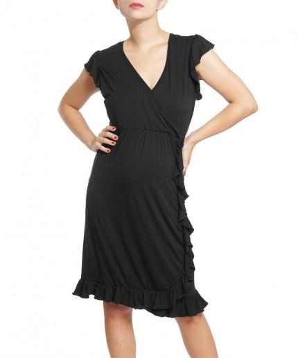 https://www.2amores.com/5772-thickbox/vestido-multifuncion-brussels-negro.jpg