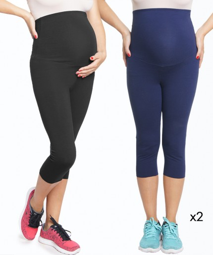 https://www.2amores.com/5882-thickbox/pack-x2-pescadores-plus-negro-y-navy.jpg