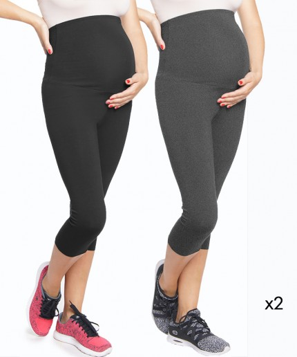 https://www.2amores.com/5885-thickbox/pack-x2-pescadores-plus-negro-y-gris.jpg