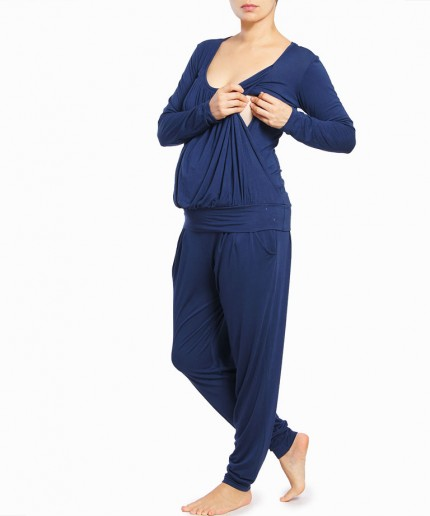 https://www.2amores.com/5951-thickbox/pijama-pantalon-y-top-manga-larga-navy.jpg