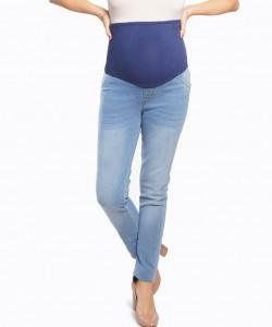 Skinny jeans Plus Stone 3
