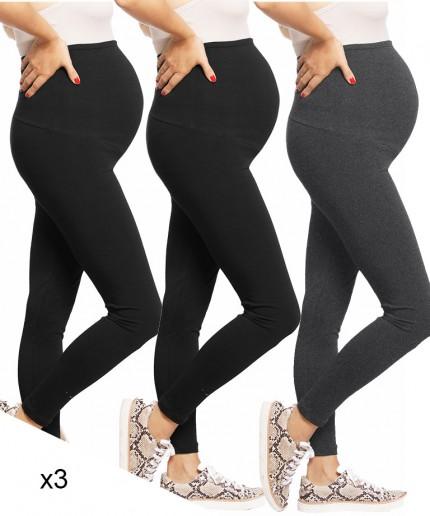 https://www.2amores.com/6176-thickbox/pack-3-leggins-maternos.jpg