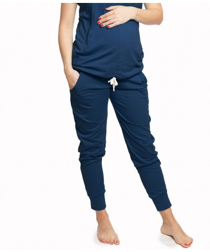 https://www.2amores.com/6190-thickbox/jogger-cotton-navy.jpg