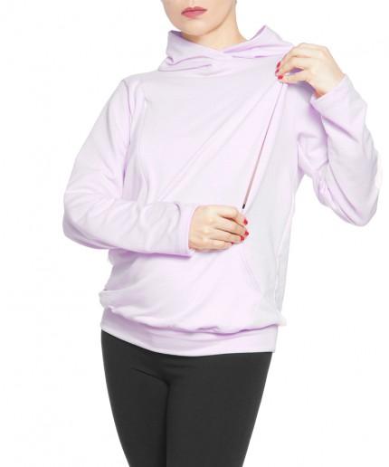 https://www.2amores.com/6251-thickbox/hoodie-embarazo-y-lactancia-lila.jpg