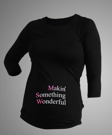 https://www.2amores.com/914-thickbox/camiseta-manga-3-4-making-wonderfull.jpg