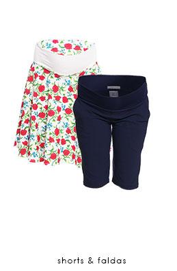 7e77d81f5 ropa para mujeres embarazadas ...